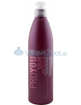 Revlon Professional Pro You Color Shampoo 350 ml
