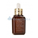 E.LAUDER Advanced Night Repair Synchronized Recovery Complex II 50ml