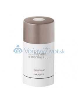 Hermes Voyage d`Hermes Deostick 75ml U
