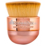 Makeup Revolution London Oval Precision Kabuki Brush