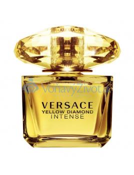 Versace Yellow Diamond Intense W EDP 90ml TESTER