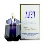 Thierry Mugler Alien The Non Refillable Stones W EDP 30ml