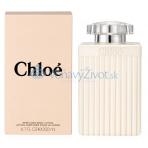 Chloé Chloé Body Lotion W 200ml