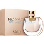 Chloé Nomade W EDP 75ml