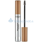L'Oréal Paris Brow Artist Plumper 7ml - Light/Medium