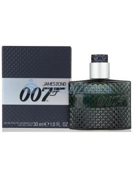 James Bond 007 James Bond 007 M EDT 30ml