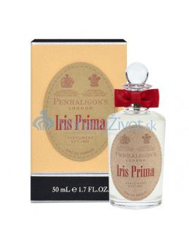 Penhaligon´s Iris Prima Parfémovaná voda 50ml U