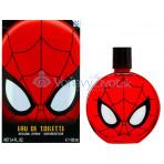 Marvel Ultmate Spider-Man EDT 100ml
