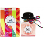 Hermes Twilly d'Hermes W EDP 85ml