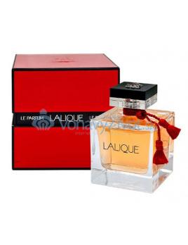 Lalique Le Parfum W EDP 100ml