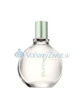 DKNY Pure Verbena W EDP 100ml TESTER