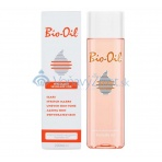 Bi-Oil PurCellin 200ml tělový balzám