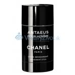Chanel Antaeus Deostick 75ml M