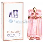 Thierry Mugler Alien Flora Futura W EDT 60ml