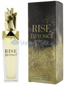 Beyonce Rise W EDP 30ml