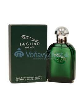 Jaguar For Men  M EDT 100 ml