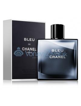 Chanel Bleu De Chanel M EDT 100ml