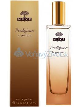 Nuxe Prodigieux Le Parfum W EDP 50ml