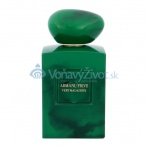 Armani Prive Vert Malachite U EDP 100ml