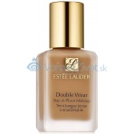 Estée Lauder Double Wear Stay In Place Makeup SPF 10 30ml - 4C1 Outdoor Beige