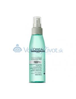 L'Oréal Professionnel Série Expert Volumetry Volume Spray 125ml W