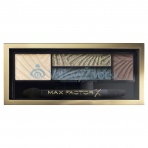 Max Factor Smokey Eye Drama Kit 1,8g - 05 Magnetic Jades