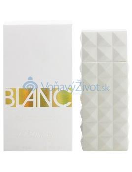 S.T.Dupont Blanc W EDP 100ml