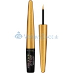 Rimmel London Wonder'Swipe 2in1 Liner To Shadow 1,7ml - 002 Instafamous