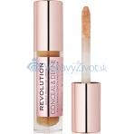 Makeup Revolution London Conceal & Define 4g - C12