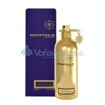 Montale Paris Aoud Velvet Parfémovaná voda 100ml U