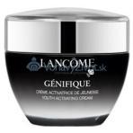 Lancôme Genifique W denní pleťový krém 50