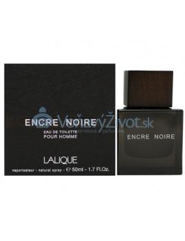 Lalique Encre Noire for Men EDT M 100ml