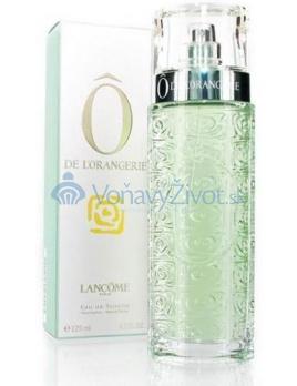 Lancome O De L'Orangerie W EDT 125ml