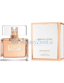 Givenchy Dahlia Divin W EDT 50ml