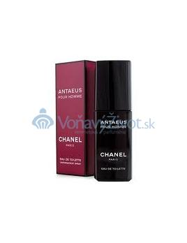 Chanel Antaeus Pour Homme M EDT 100ml