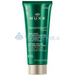 Nuxe Nuxuriance Ultra Anti-Dark Spot And Anti-Aging Hand Cream 75ml