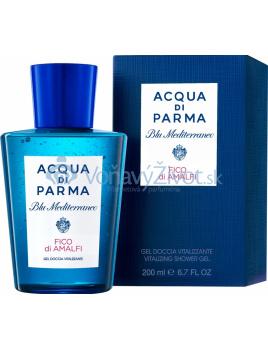 Acqua Di Parma Blu Mediterraneo Fico di Amalfi Toaletná voda 75ml U