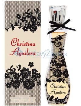 Christina Aguilera Christina Aguilera W EDP 50ml