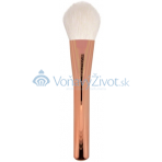 Makeup Revolution London Ultra Metals F301 Flawless Powder Brush