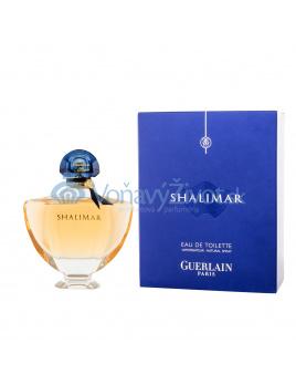 Guerlain Shalimar W EDT 90ml