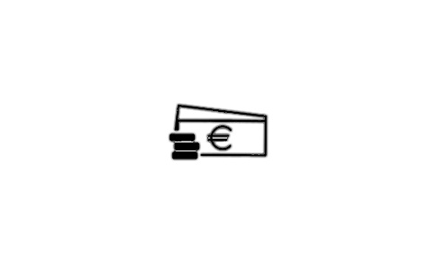 Možnosti platby