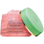 Collistar Special Perfect Body Firming Talasso-Scrub 700g