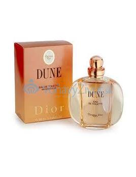 Dior Dune W EDT 50ml