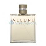 Chanel Allure Homme M EDT 150ml