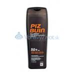 PIZ BUIN Allergy Lotion SPF 50+ 200ml