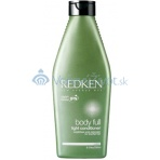Redken Body Full Conditioner 250ml