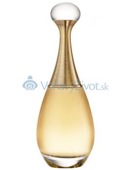 Dior J'adore W EDP 75ml