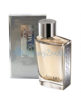 Jacomo For Men M EDT 100ml