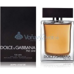 Dolce & Gabbana The One M EDP 100ml