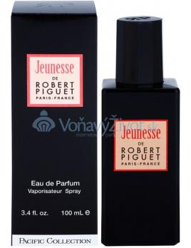 Robert Piguet Jeunesse W EDP 100ml